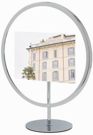 Umbra Infinity Photo Frame Chrome 10x15cm