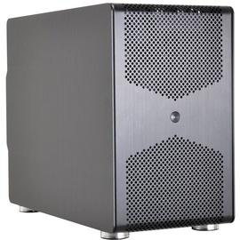 Lian Li PC-Q50X Mini-ITX Black