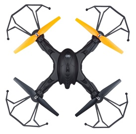 GoClever Predator FPV Drone