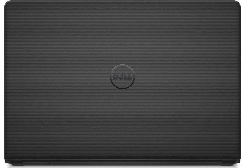 DELL Vostro 3580 Black i5 8/256GB W10P
