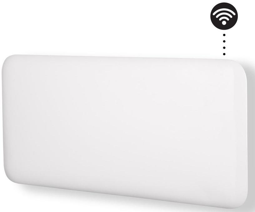 Mill NE900WIFI WiFi Panel Heater
