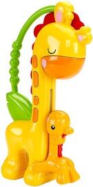 Fisher Price Giraffe Slider CGR92