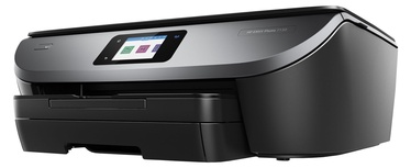 HP ENVY 7130 All-In-One Photo Printer