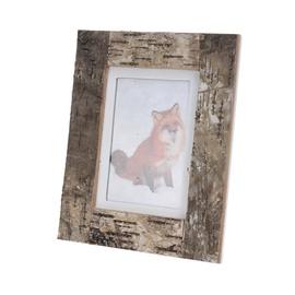 Nuotraukų rėmelis CAT002010, 19x24 cm