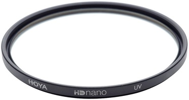 Hoya HD Nano UV Filter 77mm