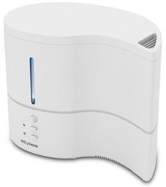 Stylies Taurus Air Humidifier White