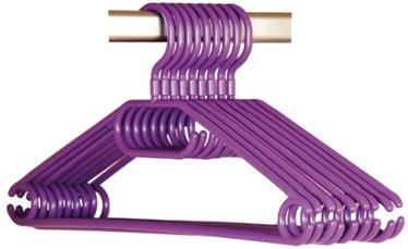 Kesper Hanger 40cm Violet