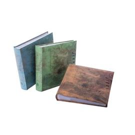 Nuotraukų albumas 3DIZ 17 230, 10 x 15 cm
