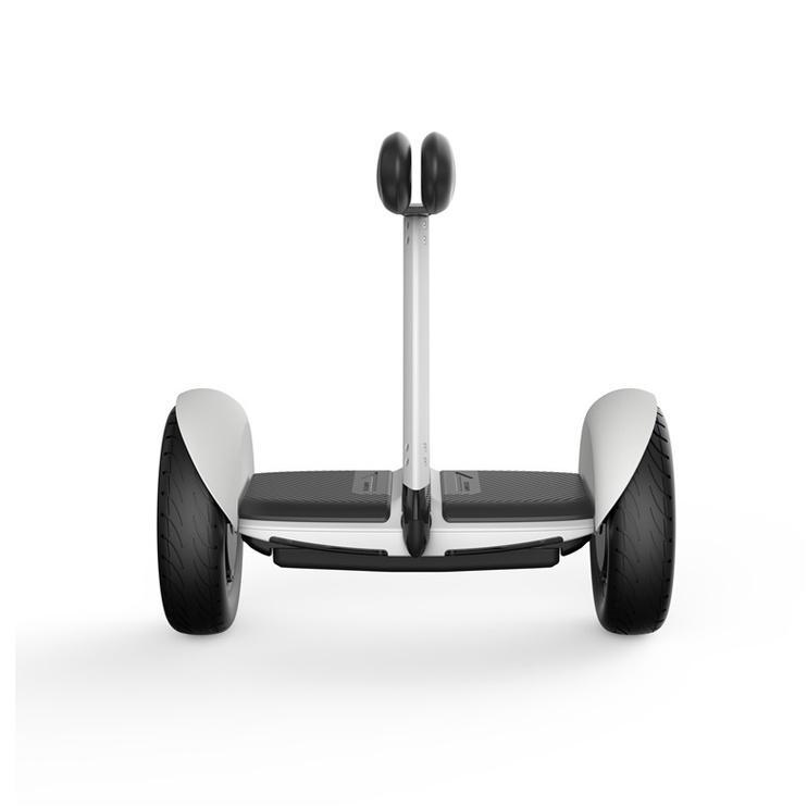 Tasakaaluliikur Segway Ninebot MiniLite