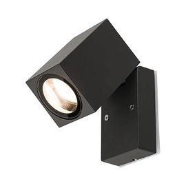 Светильник Nowodvorski Primm 9551 Wall Light