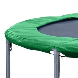 Evelekt Trampoline Protective 426cm Green