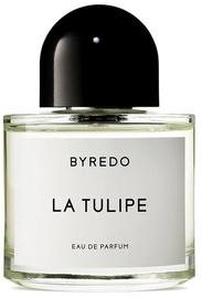 Parfimērijas ūdens Byredo La Tulipe 50ml EDP