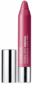 Clinique Chubby Stick Intense Lip Balm 3g 06