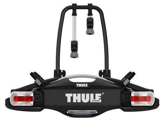 Велосипедный держатель для автомобилей Thule VeloCompact 925