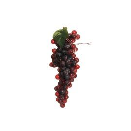 Dirbtinės vynuogės, 19 cm