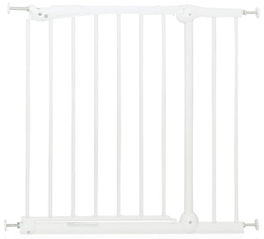Brevi Securella Safety Gate art.300