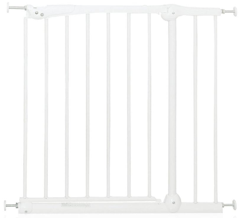 Brevi Securella Safety Gate art.300