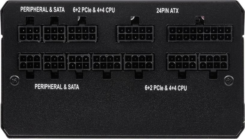 Corsair RM RM750 750W CP-9020195-EU