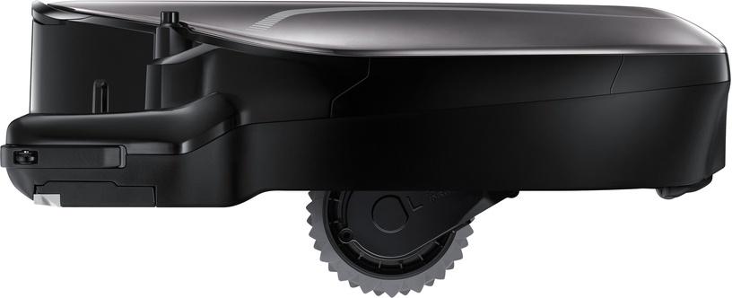 Samsung VR10M703PW9/WA
