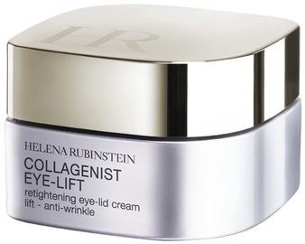 Helena Rubinstein Collagenist Eye-Lift Retightening Eye-Lid Cream 15ml