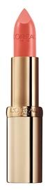 L´Oreal Paris Color Riche Lipstick 4.5ml 230