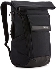 Thule Paramount 2 Backpack 15.6'' Black