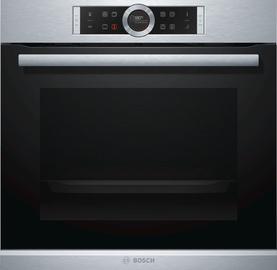 Bosch HBG655BS