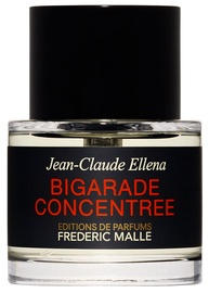 Frederic Malle Bigarade Concentree 50ml EDP Unisex
