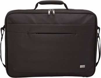 Case Logic Advantage 17.3 Messenger Bag Black 3203991