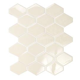 NOSTF, 35,6 x 31,1 cm