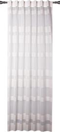 Okko Day Curtains Listra 140x245cm