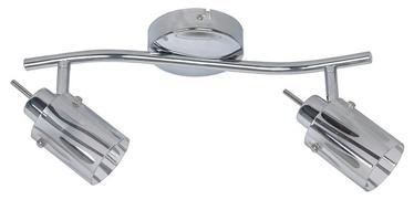 Lampa Adrilux Shaun-2, 2X40W G9
