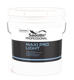 MAXI PRO LIGHT 17L