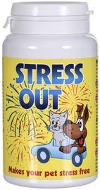 Laboratorium DermaPharm Stress Out For Dog & Cat 60tbs