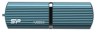 Silicon Power Marvel M50 32GB USB 3.0 Blue