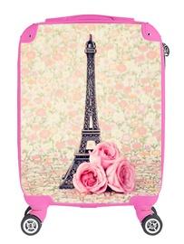 Raibum Travel Bag Small 32l 10200186