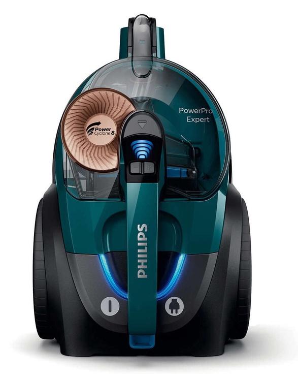 Dulkių siurblys Philips PowerPro Expert FC9744/09
