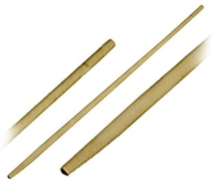 SN Wooden Stake 570mm
