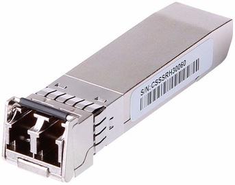 Cisco SFP-10G-SR-S-C