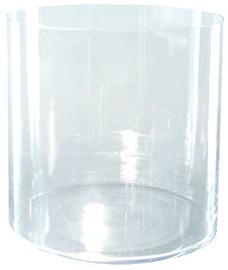 Evis 2026 Cylinder 15cm