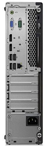 Lenovo ThinkCentre M720s SFF 10ST002YGE