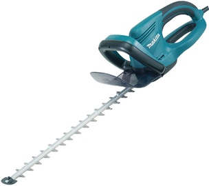 Makita Hedge Trimmer UH5570
