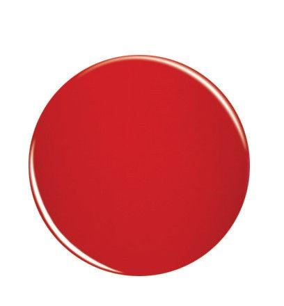 Jessica Custom Nail Colour 14.8ml 386