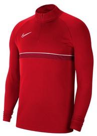 Nike Dri-FIT Academy CW6110 657 Red L