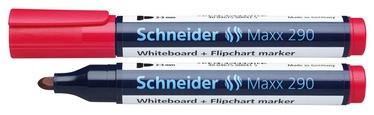 Tahvlimarker Schneider 129002 punane