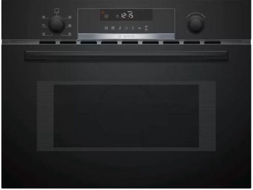 Orkaitė Bosch Serie 6 CMA585MB0