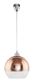 Nowodvorski Globe 5763 Chrome/Copper