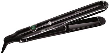 Braun Satin-Hair 7 SensoCare ST 780