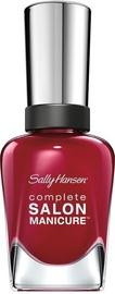 Sally Hansen Complete Salon Manicure Nail Color 14.7ml 575