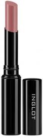 Inglot Slim Gel Lipstick 1.8g 52